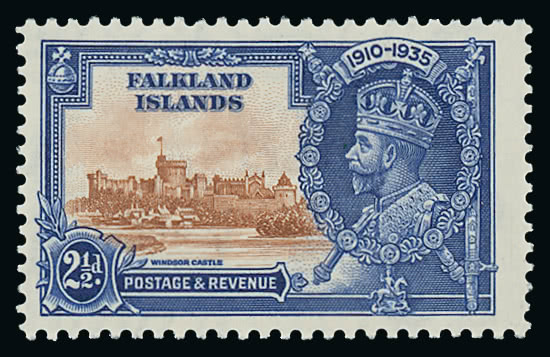 edward viii stamp essays The edward viii postage stamps  the official destruction of edward viii stamp dies and proofs happened on 25 and 27 january 1937 some essays were kept in the.