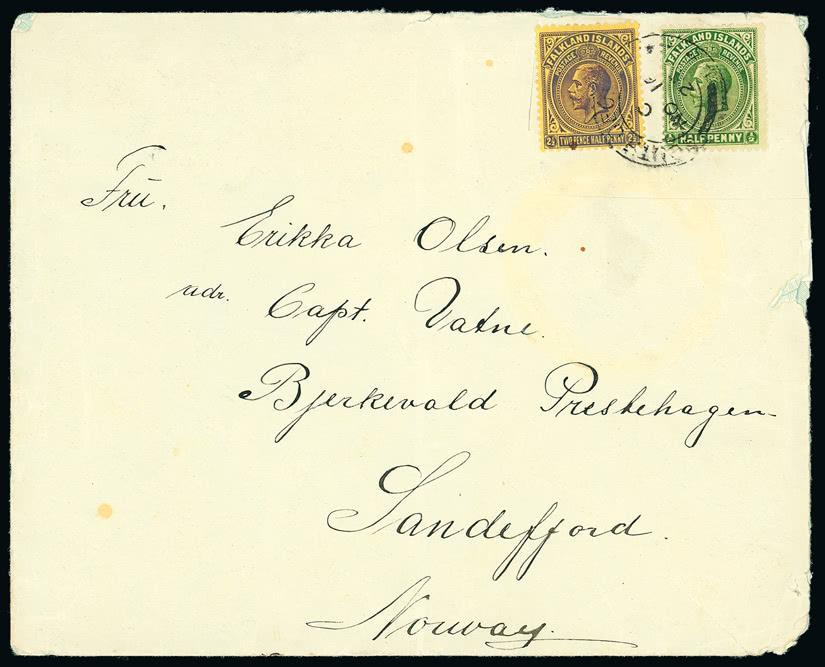 historic sales summary grosvenor philatelic auctions grosvenor