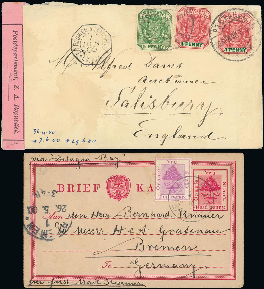 south african war 1899 pdf