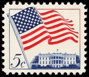 American_Flag_5c_1963_issue_U.S._stamp-300x259