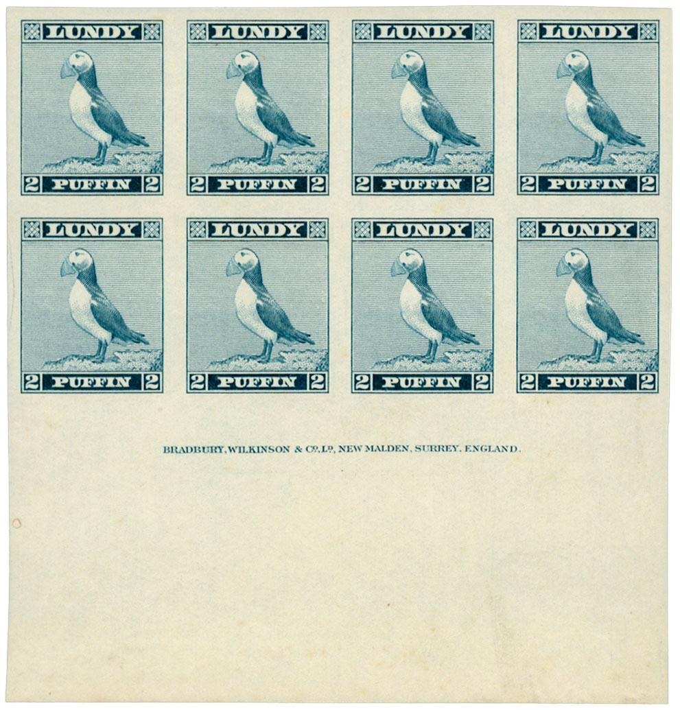 4056x-copy.cu
