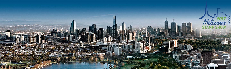 Melbourne-2017-long