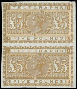 telegraph2