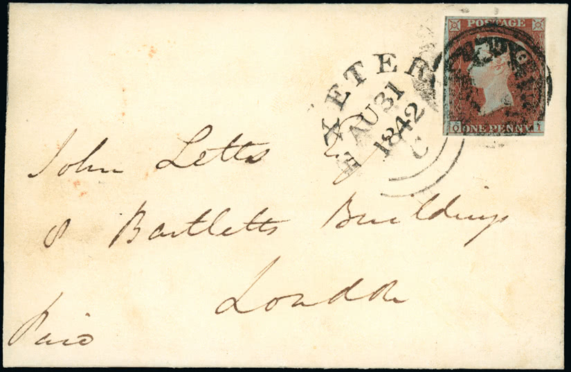 Never Hinged 199 Yet Not Vulgar United Kingdom-jersey 896-903 complete Issue Unmounted Mint