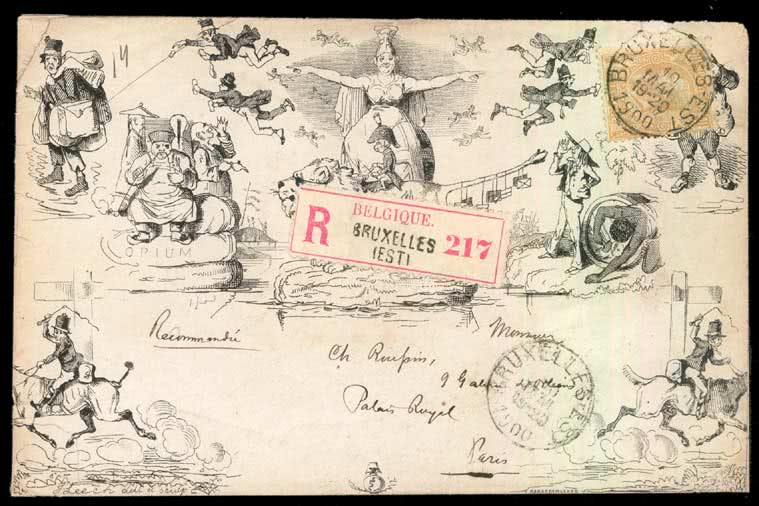 Stamps Mozambique 2674-2679 Unmounted Mint Never Hinged 2002 World Of Marine Yet Not Vulgar