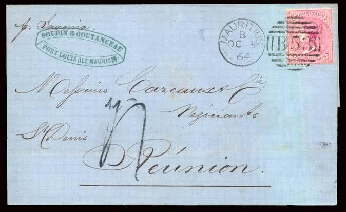 Lovely Albania Mail 1924 Yvert 131 Mh Albania Europe