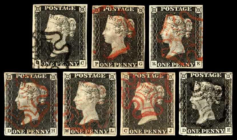 Guernsey 342-345 Mnh Art Gallery Museums 1986
