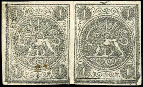 Coins: World Bahamas Islands 25 Cents 1991 Dec26 Attractive Designs; Bahamas