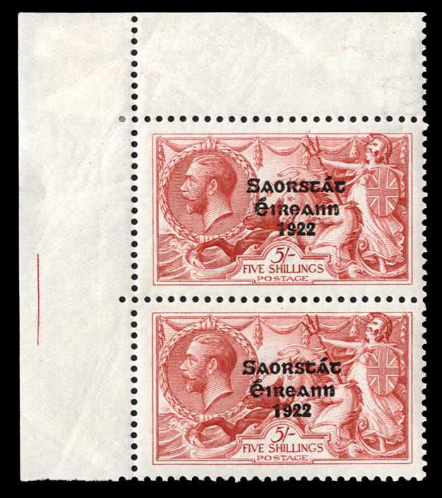 Fdc 1967 Special Stamps complete Issue Diligent Austria 1253