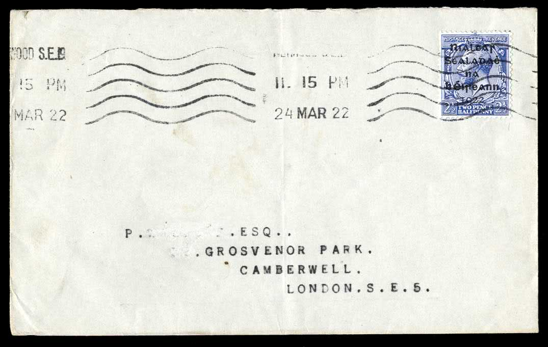 Used In Sydney Bahamas 4388 Nsw 1968 Paquebot Cover To Uk