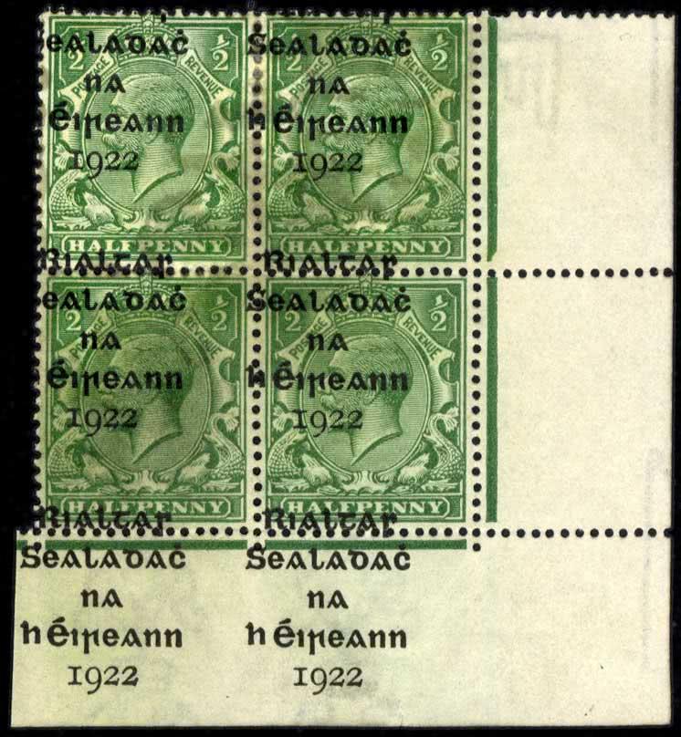 141 Ecke Gest. Liechtenstein 1933