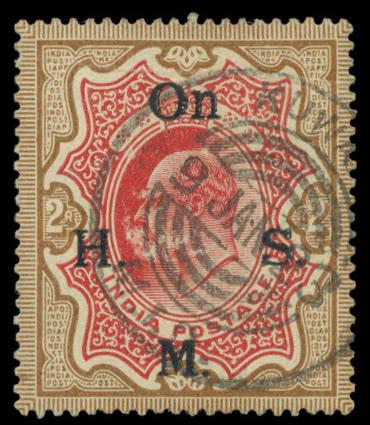 Never Hinged 1983 Vatican Art complete Issue Humorous Vatican Block7 Unmounted Mint