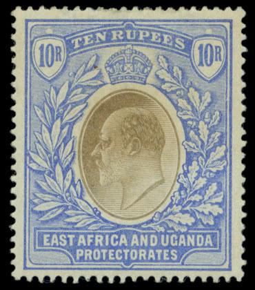 Europa Schweden Briefmarke 1881 93 Scott 020 01 Blau Offizielle 20