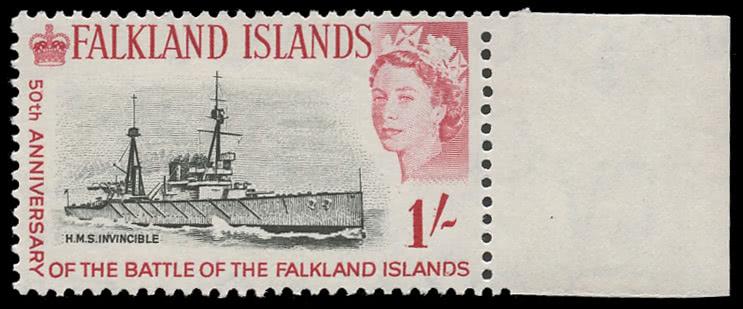 1452 Bahrain Vintage Naval Signal Flag – Boat Ship's 100% Original For Sale