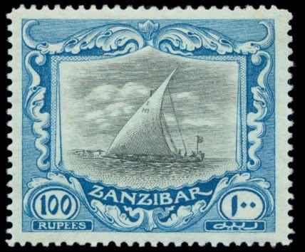 Vintage Naval Signal Flag – Boat Ship's 100% Original Egypt 1413