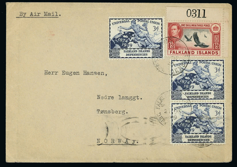 Stamp Set Images On Vintage Post Card-unused Stamps Cheap Price Netherlands Europe
