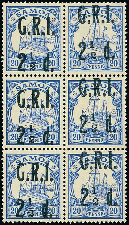 Schweden Briefmarke 1881 93 Scott 020 01 Blau Offizielle 20 Briefmarken